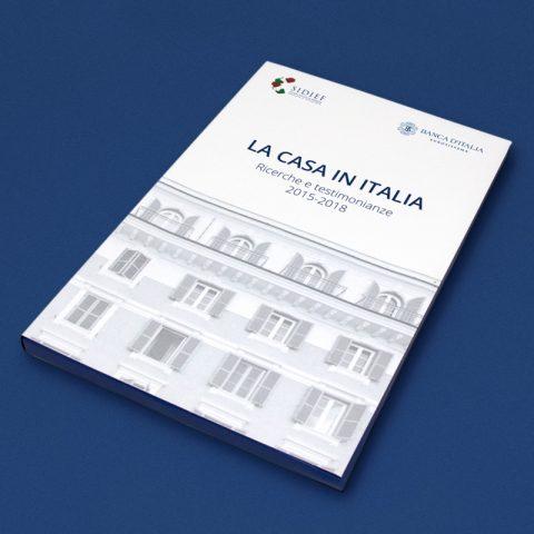 Sidief – Banca d'Italia